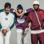 The LOX- 'Loyalty And Love'
