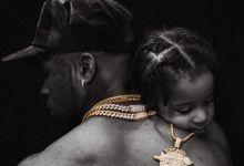 Photo of Tory Lanez Asks The Question 'Who Needs Love' In New Song