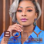 Own Your Throne: Boity looks back at her most memorable moments in season finale