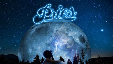 Photo of Pries Comes Through With Another Single 'Solo'