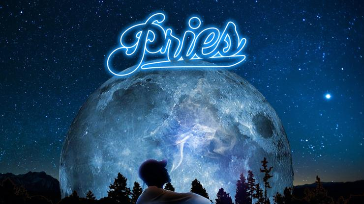 Pries Comes Through With Another Single 'Solo'