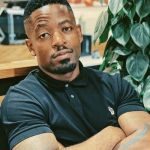 Watch Prince Kaybee Thrill Fans with a Piano Performance of Uwrongo