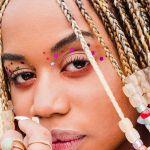 Sha Sha Teases New Music Video