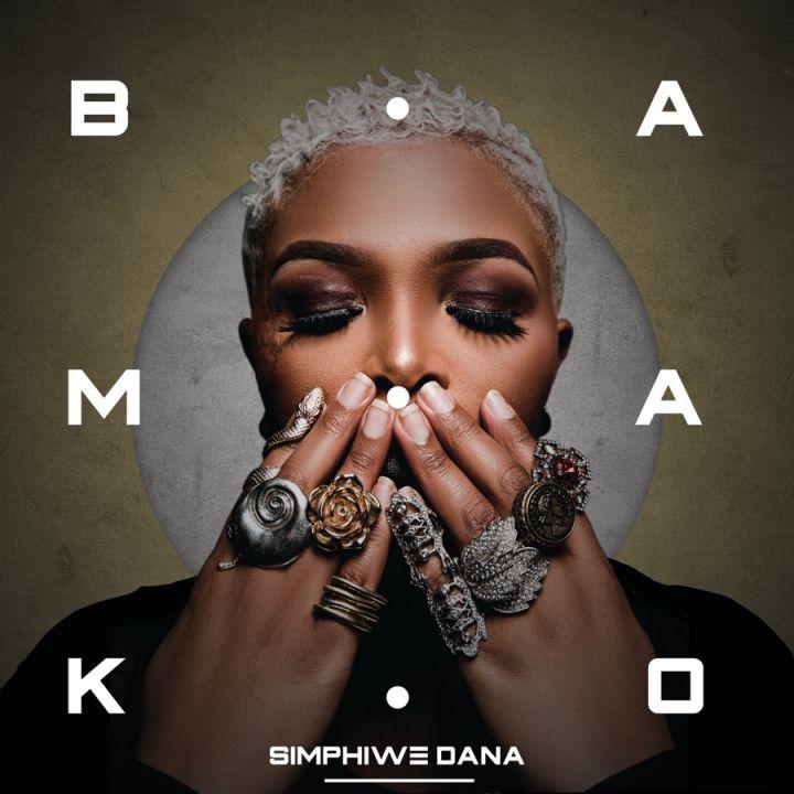 Simphiwe Dana - Bamako