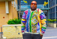Photo of Stogie T Weighs In On Tyrese's Misrepresentation Of How Black People Live In South Africa