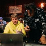 Tay Keith Drops Debut Single 'Bad Habits' Feat. Fast Cash Boyz