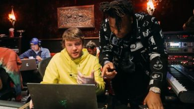 Photo of Tay Keith Drops Debut Single 'Bad Habits' Feat. Fast Cash Boyz