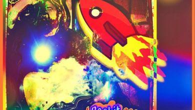 Texmex Shaman - Red Rockit 2020 - Single