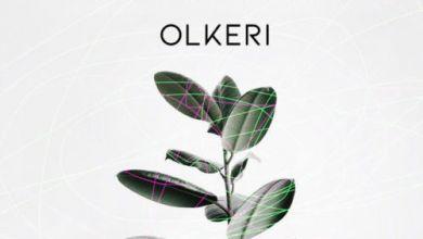 Thab De Soul & Saint Evo – Olkeri (Original Mix)