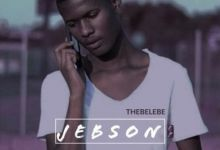 Thebelebe – Jebson (Original)