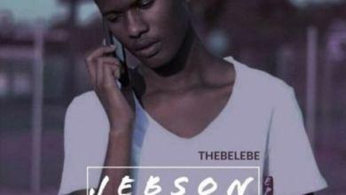 Photo of Thebelebe – Jebson (Original)