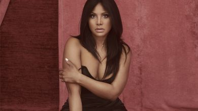 Photo of Toni Braxton Returns With New Single 'Do It'