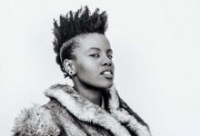 Photo of Toya Delazy Songs Top 10 (2019-2020)