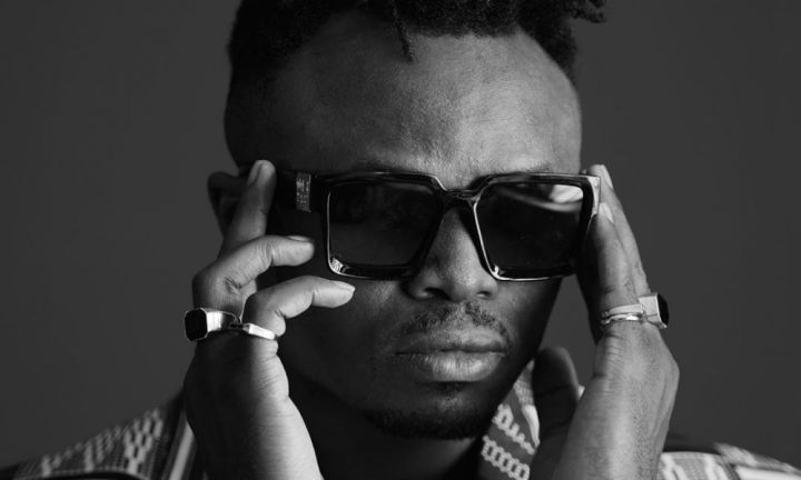 Tresor's Nostalgia Album Goes Gold One Year After Release