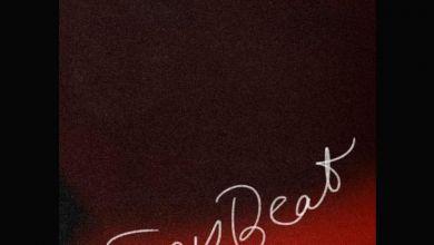 "Usher, Lil Jon, & Ludacris Link Up On ""SexBeat"" Image"