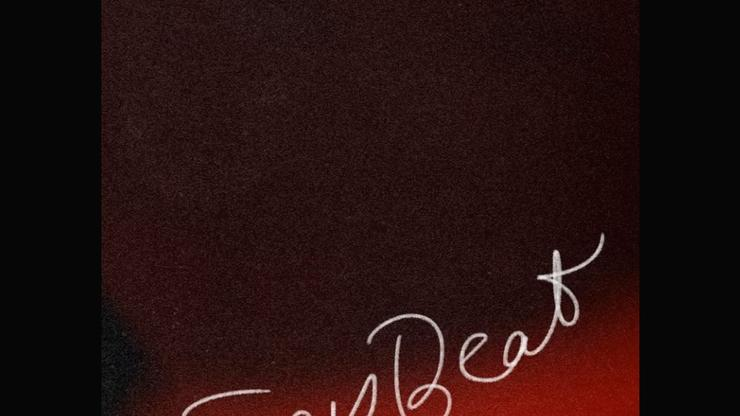 "Usher, Lil Jon, & Ludacris Link Up On ""SexBeat"""