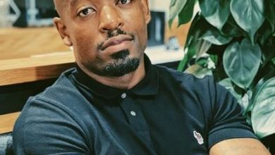 Photo of Prince Kaybee Rebuffs Claims of Being The Next Black Coffee