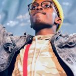 """TNS Announces New Single, """"Nyathela,"""" With Teaser And Release Date"""