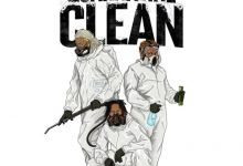 Young Thug, Gunna & Turbo Link Up For 'Quarantine Clean': Listen