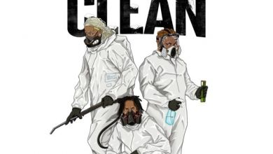 Young Thug, Gunna & Turbo Link Up For 'Quarantine Clean': Listen Image
