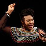 Yvonne Chaka Chaka Calls For Spirit Of Ubuntu