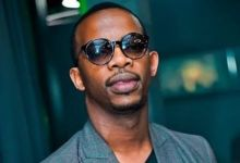 Photo of Zakes Bantwini's Confirms His Facebook Account Got Hacked