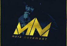 Afrotraction – Moya Movement Album