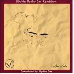 Ami Faku - Ubuhle Bakho (Sax Rendition) ft. Hydee Sax