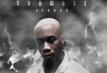 Photo of Ason Drops New Joint 'God Mode' Ft. Reason