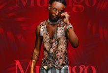 Photo of Barnaba Classic – Muongo