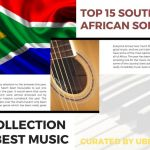 15 South African Music You Should Download – (2020 January-April)