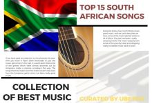 Photo of Best 15 South African Music You Should Download – 2020 (January-April)