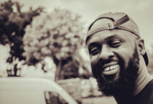 Photo of Blaklez Gets A Special Fan Love