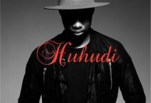"""Photo of Caiiro Drops New Song """"Huhudi"""""""