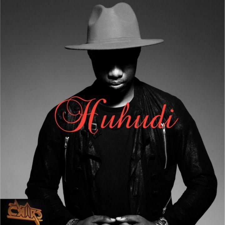 """Caiiro Drops New Song """"Huhudi"""""""