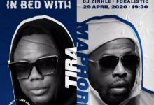 Photo of Castle Lite Unlocks Dj Tira & Maphorisa Head2Head Featuring DJ Zinhle & Focalistic