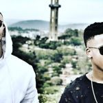 """I Was Just Grateful"", Chad Da Don On Nasty C Collaboration ""The Other Side"""