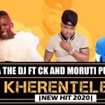 Charmza The Dj – Kherentelele ft. CK x Moruti Pula Eyana