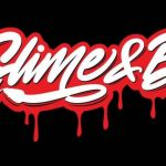 """Chris Brown And Young Thug's Joint Mixtape """"Slime & B"""" Release Date Is Here"""