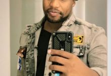 Chymamusique Reveals He Is Getting Married Next Year