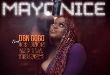 "DBN Gogo Enlists Jobe London, Makhanj & The LowKeys For ""Mayonice"""