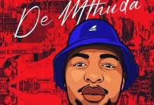 Photo of De Mthuda – Story To Tell EP (Vol. 1)