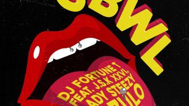 DJ Fortune T – SBWL Ft. J.S.K XXVI, Lady Steezy and Zulo