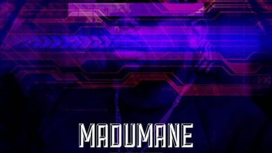 Photo of DJ Maphorisa (Lawd Porry) – Madumane EP