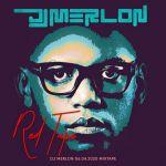 DJ Merlon – Red Tape (Mixtape)