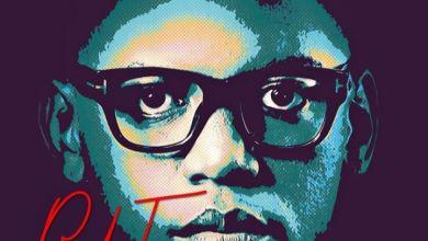 Photo of DJ Merlon – Red Tape (Mixtape)