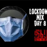 DJ Sbu – SA Lockdown Mix 8 ft. Shimza, Viwe The Don
