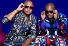 DJ Vetkuk Vs Mahoota – Thando Lok'dlala Ft. Nokwazi x Black Motion x Drumatic Boyz