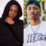DJ Vigilante Opens Up About The Phone Call He Received From Emtee