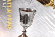 Dee Xclsv - Water Into Wine ft. Khuli Chana & Manu WorldStar